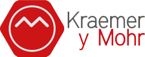 Kraemer y Mohr
