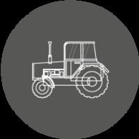 icono-agricola