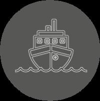 icono-astilleros