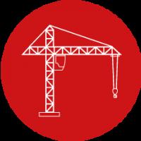 icono-construcción