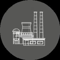 icono-industria