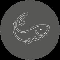 icono-pesqueras