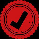 sello-calidad-Rojo