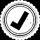 sello-calidad